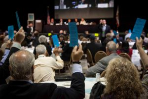 Top smart city sessions at League's Annual Conference